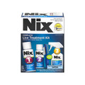 Prestige Brands_Nix® Lice Treatment Products_coupon_45027