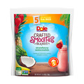 Whole Foods_DOLE Crafted Smoothie Blends®_coupon_45105