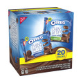 Save Easy_NABISCO Multipacks_coupon_45904