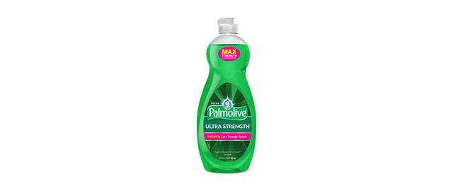 Palmolive or Ajax Dish Liquids coupon