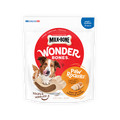 Valu-mart_Milk-Bone® Wonder Bones® 6.2 oz._coupon_45250