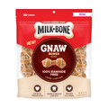 Quality Foods_Milk-Bone® GnawBones®_coupon_46282