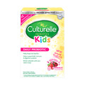 Michaelangelo's_Culturelle® Kids Daily Probiotics_coupon_52474