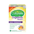 Zehrs_Culturelle® Digestive Health Daily Probiotic Chewables and Capsules_coupon_52476
