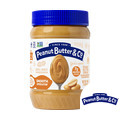 Hannaford_Peanut Butter & Co Smooth Operator or Crunchy Time_coupon_46794