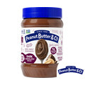 Yoke's Fresh Markets_Peanut Butter & Co Flavors_coupon_46795
