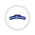 The Kitchen Table_Peanut Butter & Co Bonus_coupon_45241