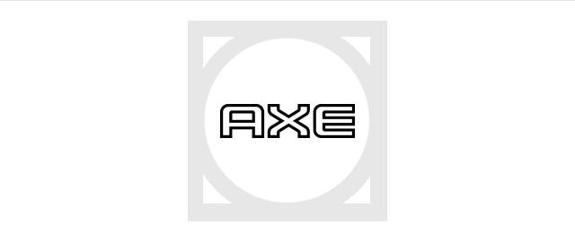 AXE Bonus coupon