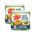 McCormick Canada_Buy 2: French's Crunchy Toppers_coupon_45359