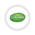 Pharmasave_Culturelle® Bonus_coupon_45438