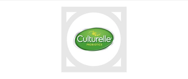Culturelle® Bonus coupon