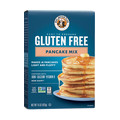 Target_King Arthur Flour Gluten-Free Mix or Flour_coupon_45852