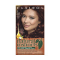 Fortinos_Natural Instincts_coupon_45921