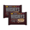 7-eleven_Buy 2: Hershey's Milk Chocolate_coupon_50451
