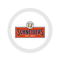 Maple Leaf Foods_Schneiders® Bonus_coupon_46851