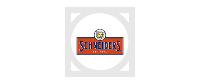 Schneiders® Bonus coupon