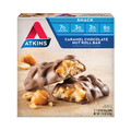 Yoke's Fresh Markets_Atkins® Meal or Snack Bars_coupon_46620