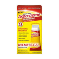 Cost Plus_Aspercreme_coupon_46783