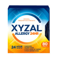 Bristol Farms_Xyzal_coupon_46785