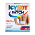 Your Independent Grocer_Icy Hot_coupon_47465
