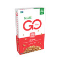 Wholesome Choice_Kashi GO™ Cereal_coupon_46885