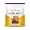 Foodland_Crunchmaster® Crackers_coupon_46903