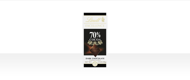 Lindt EXCELLENCE coupon