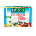 Choices Market_LUIGI'S Real Italian Ice_coupon_52700