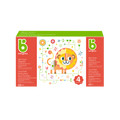 Michaelangelo's_Babyganics Diapers_coupon_52977