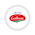 Your Independent Grocer_Galbani® Bonus _coupon_53184