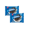 Zellers_Buy 2: Select NABISCO Cookies and Crackers_coupon_47287