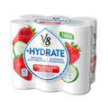 Key Food_V8 +HYDRATE®_coupon_47687