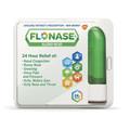GlaxoSmithKline_Flonase Allergy Relief _coupon_47525