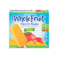 The Kitchen Table_Whole Fruit® Frozen Novelties_coupon_48410