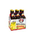 Target_Paulaner Non-Alcoholic Weizen Radler_coupon_50890