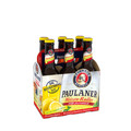 Fortinos_Paulaner Non-Alcoholic Weizen Radler_coupon_50890