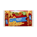 Freson Bros._ORE-IDA Frozen Potatoes_coupon_49372