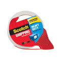 Key Food_Scotch® Brand Packaging Tape Singles_coupon_48864