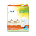 Dan's Supermarket_Select Tena Intimates_coupon_49074