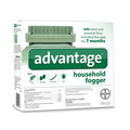 Freshmart_Advantage® Pet, Home or Yard Products_coupon_47854