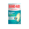 Johnson & Johnson._BAND-AID® HYDRO SEAL™_coupon_48379