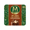 The Kitchen Table_Magnum Non-Dairy Frozen Dessert Bars_coupon_48431