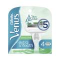 SuperValu_Venus Refillable Cartridges_coupon_52154