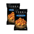 Barnes & Noble_Buy 2: TERRA Chips_coupon_48515