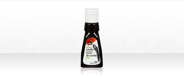 Club House Pure Vanilla Extract coupon