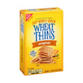 Barnes & Noble_Wheat Thins_coupon_48919