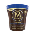 Heinens_Select Magnum Ice Cream Tubs_coupon_49054
