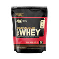Buy 4 Less_OPTIMUM NUTRITION GOLD STANDARD 100% WHEY_coupon_48972