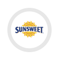 MAPCO Express_Sunsweet Bonus_coupon_49006
