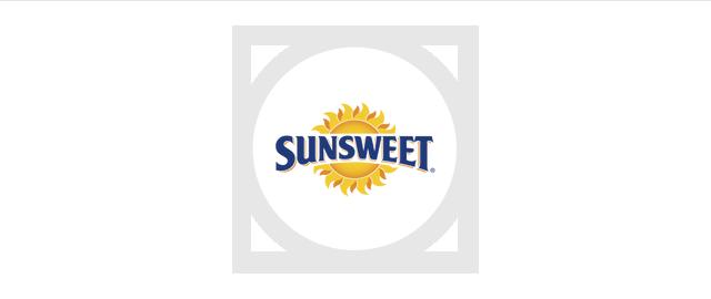 Sunsweet Bonus coupon